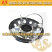 Hot sale Camping and Household Cooking Burners
