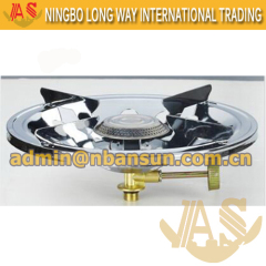 High Quality LPG Gas Burners for BBQ