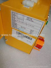 Elevator parts DAA24831F4 for OTIS elevator