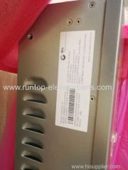 OTIS elevator parts inverter KCA21310ANN1