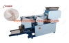 Automatic 5 Roller Fresh Noodle Making Machine For Sale