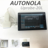 AUTONOLA usb linear probe b ultrasound scanner machine link to PC or Mobile phone