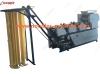 High Efficiency Commercial 6 Roller Noodle Maker