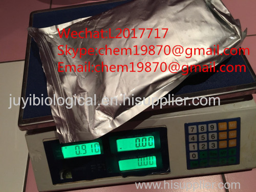 Factory Supply High Quality Tamoxifen for Treatment of Patients