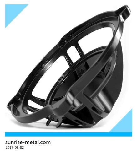 OEM factory aluminum die casting