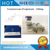 Injectable Steroid Gear Test Prop 100 Testosterone Propionate 100 mg