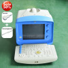 Hospital Used Medical Equipment Portable Ultrasound Scanner Ultrasound Machine Price