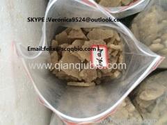 Dibutilona Dibutilona Dibutrilona Dibutilona skype: Veronica9524 (@) outlook.com