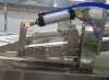 Biscuit Automatic Packaging Line