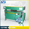 hydraulic cutting press machine