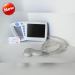 China Hospital Full Digital Palm top Ultrasound Scanner new general handheld convex probe ultrasound
