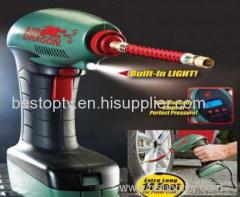 Air Dragon Portable Air Compressor/Air pump/Air Compressor