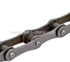 agricultural roller chain supplier