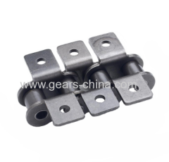 china manufacturer attachment chains supplier