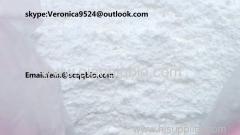chinese good quality low price 2fdck 2fdck 2fdck 2fdck 2fdck 2fdck skype:Veronica9524(@)outlook.com