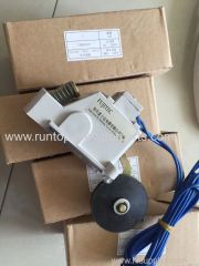 Elevator parts Fujitec limit switch