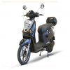 350W exquisite design cheap electric scooter CE approved electric motorcycle