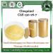 Pharmaceutical Interemdiate CAS 130-26-7 Clioquinol For Antidepressant
