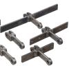 slats chain