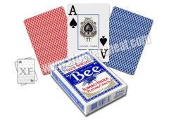 Poker For Gambling Cheating Poker Scanner And Cards Reader And Poker Predictor