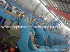 HebeiGangxinTechnologyCo.,ltd