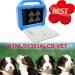 New design laptop animal equipment vet ultrasound scanner movable ultrasound scanner&price laptop ultrasound for wholesa