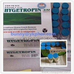 Asunme 10IU 3.33mg HGH Human Growth Hormone HGH HGH HGH HGH HGH HGH HGH HGH HGH HGH HGH HGH hot sale high quality
