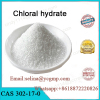 Sleeping Help Pharma Raw Material Chloral Hydrate