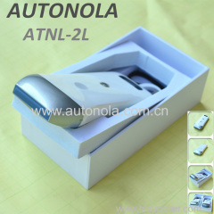 mini portable Wireless linear probe Autonola