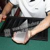 ChipTray Camera Poker Scanner Cheating Device For Poker Analyzer Device