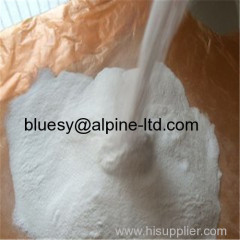 High purity Cabazitaxel CAS 183133-96-2