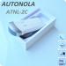New coming Wireless convex probe wireless convex probe ultrasound machine