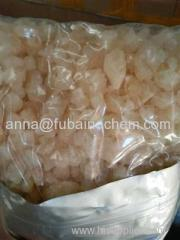 supplier hot sell product