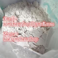 rcmchemshop(@)gmail.com steroids vendor Turinabol