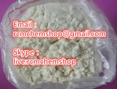 rcmchemshop(@)gmail.com steroids vendor Testosterone Phyenylpropionate
