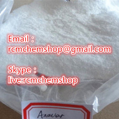 rcmchemshop (@) gmail.com niedrigster Preis nandrolone decanoate