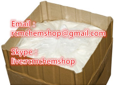 rcmchemshop(@)gmail.com lowest price Testosterone Isocaproate