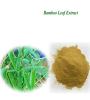 Bamboo Leaf Extract good quality
