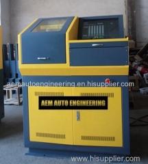 AEM Common Rail Injector Tester