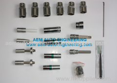 AEM Fuel Injector and Pump Common Rail Injector and Pump Dismantling Tools