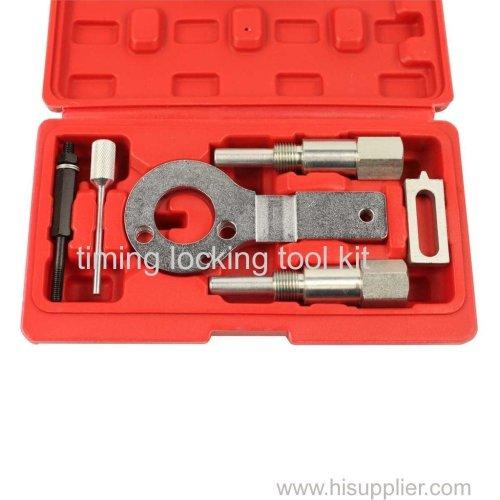 timing locking tool kit