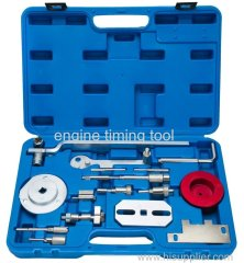 Fiat&Psa engine timing tool