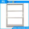 easyzone warehouse storage rack