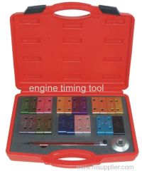timing tool for Italian vechicles