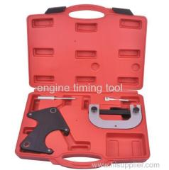 engine timing tool for RENAULT