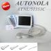 New 2017 New Arrival Full Digital Palm Human Ultrasound Scanner for Pregnancy