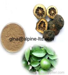 Citrus Aurantium Extract good quality