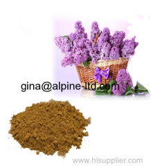 Cloves Extract good quality