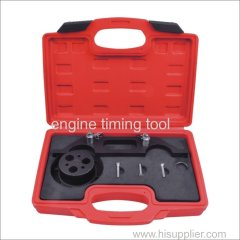 engine timing tool for Opel&GM