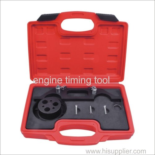 Opel&GM engine timing tool
